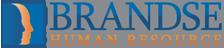logo_hr