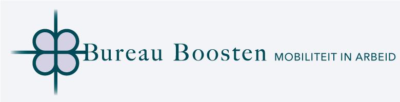 logo+achtergrond